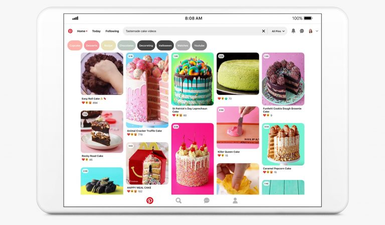 3 CREATIVE PINTEREST CONTEST IDEAS THAT WILL INSPIRE YOUR FOLLOWERS