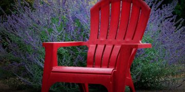The Charming Bench Company